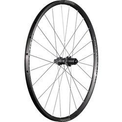 Bontrager Paradigm Comp TLR Disc Road Rear Wheel