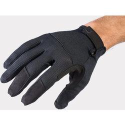 购彩app下载Bontrager Quantum Full Finger Cycling Glove
