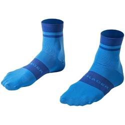 Bontrager Race Quarter Cycling Sock