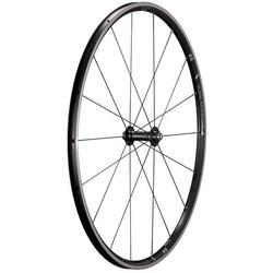 Bontrager Race TLR Road Wheel