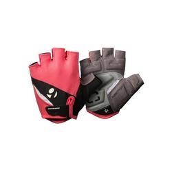 Bontrager Race WSD Gel Gloves - Women's