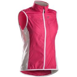 Bontrager Race Windshell Women's Vest