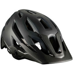 Bontrager Rally MIPS Mountain Helmet