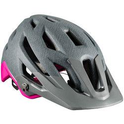 Bontrager Rally MIPS Women's Mountain Helmet