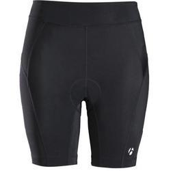 Bontrager Solaris Women's Shorts