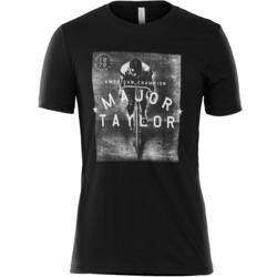 Bontrager Trek Major Taylor Graphic T-shirt