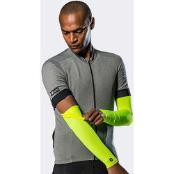 Bontrager UV Sunstop Cycling Arm Cover
