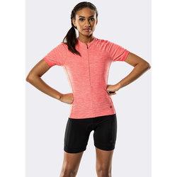 Bontrager Vella Women's Cycling Jersey