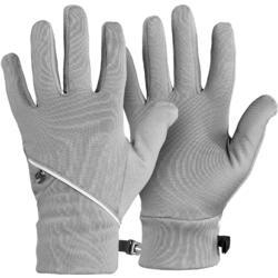 Bontrager Vella Women's Thermal Gloves
