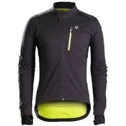 Bontrager Velocis S2 Softshell Jacket