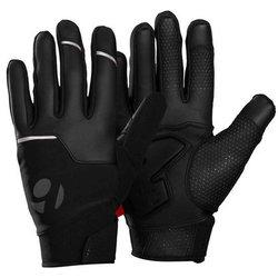 Bontrager Velocis Windshell Gloves