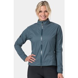 Bontrager Velocis Women's Stormshell Cycling Jacket