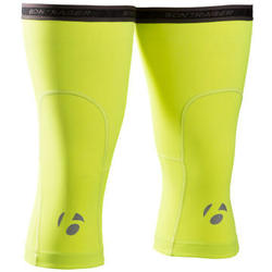 Bontrager Visibility Thermal Knee Warmers