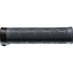 Bontrager XR Trail Comp MTB Grip