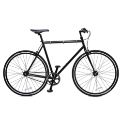 Brooklyn Bicycle Co. Wythe