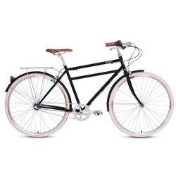 Brooklyn Bicycle Co. Driggs 3