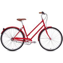 Brooklyn Bicycle Co. Franklin 3
