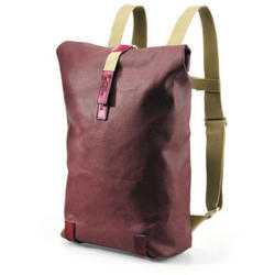 Brooks Pickwick Small Backpack