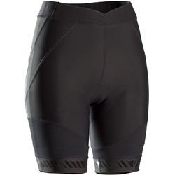 Bontrager Race WSD Shorts - Women's