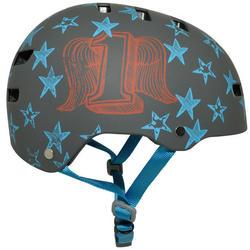 C-Preme Krash High Flyer Helmet