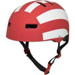 C-Preme Krash Rising Sun Helmet