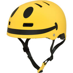 C-Preme Krash Smiley Helmet