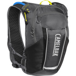 CamelBak Ultra 10 Vest 70oz