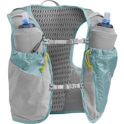 CamelBak Women's Ultra Pro Vest 34oz