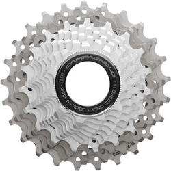 Campagnolo Record 11-Speed Cassette