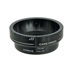 Cane Creek Angleset EC44 Headset Top/Bottom Cup