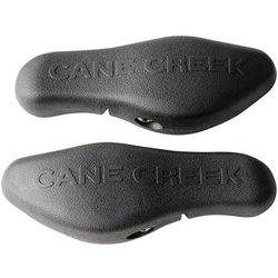 Cane Creek Ergo Control Bar Ends