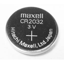 CatEye CR2032 Lithium Battery