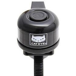 CatEye Flextight Bell