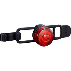 CatEye Loop 2 Rechargeable Rear SL-LD140RC-R