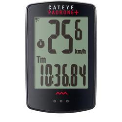 CatEye Padrone Plus CC-PA110W