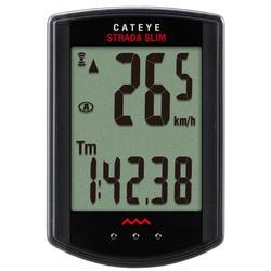 CatEye Strada Wireless (Universal)
