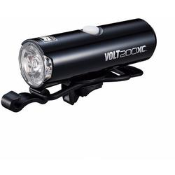 CatEye Volt 200 XC HL-EL060RC XC