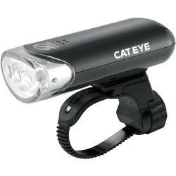 CatEye HL-EL135 Headlight
