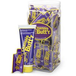 Chamois Butt'r Original Formula Chamois Cream