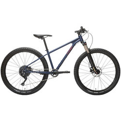 Cleary Scout 26-inch 10 Speed