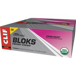 Clif Clif Shot Bloks