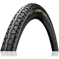 Continental Ride Tour 24-inch