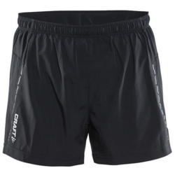Craft Essential 5-Inch Shorts
