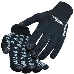 DeFeet E-Touch Duraglove Cycling Gloves