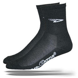 DeFeet Aireator D-Logo Hi-Top