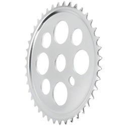 Dimension Cruiser Chainwheel