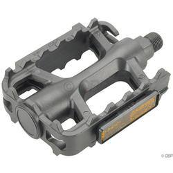 Dimension Mountain Basic Heavy-Duty Pedals