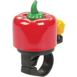 Dimension Red Bell Pepper Bell