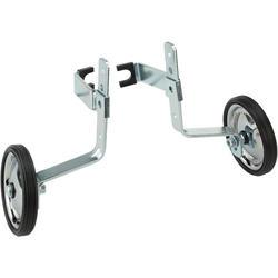 Dimension Training Wheel Set