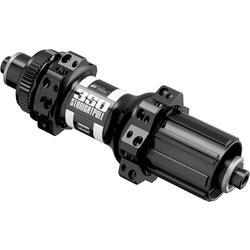 DT Swiss 350s Straightpull MTB Center Lock Rear Hub